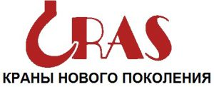 crase.ru